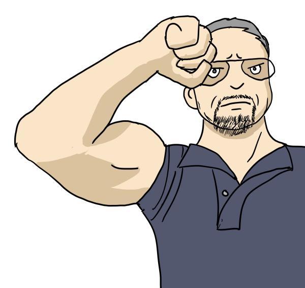 [IMAGE:https://www.fighterboyy.com/Content/fb/drawings/builtbod.jpg]